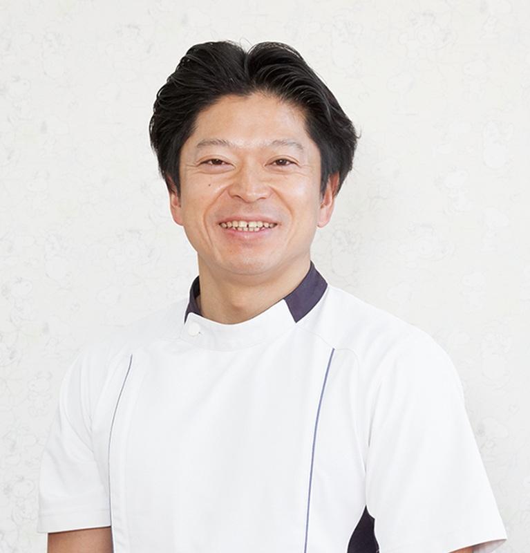 村松 賢一 医師 戸塚クリニック 院長