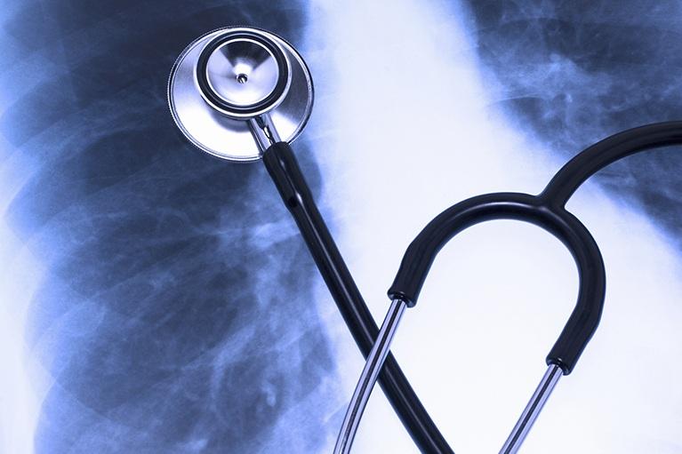 糖尿病治療も専門! 循環器専門医により質の高い診療